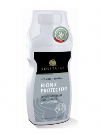 Solitaire Bionic Protector 75ml