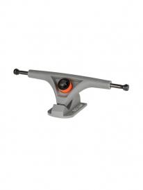 Bolzen Achse 180mm 50° (grey/grey)