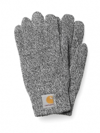 Carhartt Scott Handschuhe (black/white)