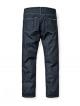Carhartt WIP Vicious Pant (blue rinsed)