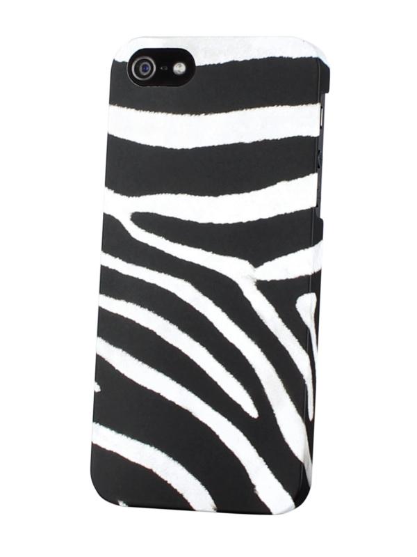 Dedicated Zebra iPhone Hülle (4 / 5)
