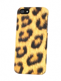 Dedicated Leopard iPhone Hülle (4 / 5)