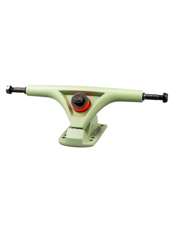 Bolzen Achse 180mm 50° (light olive)