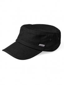 Carhartt Army Cap (black)