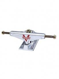 Venture Achse 5.25 High (silver)