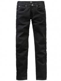 Lee Luke Jeans (clean black)