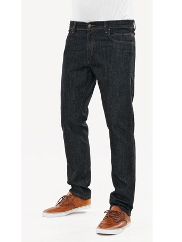 Reell Nova 2 Jeans (raw blue)