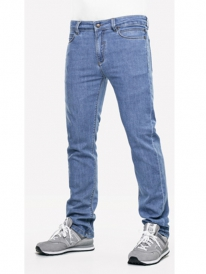 Reell Skin Jeans (super stone blue)