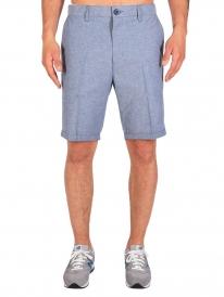 Iriedaily Golfer Chambray Short (jeansblue)
