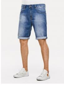 Reell Rafter Short 2 (mid blue)