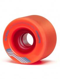 Orangatang The Kilmer 69mm 80a (orange) 4er Satz