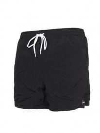 Forvert Ocean Boardshort (black)