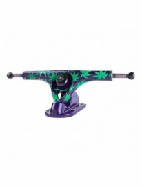 Paris V2 Pro Amanda Powell Achse 180mm 50° (weed)