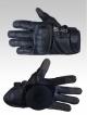 Bolzen Slide Gloves V2 (versch. Größen)