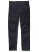Carhartt WIP Texas Pant II (blue rinsed)