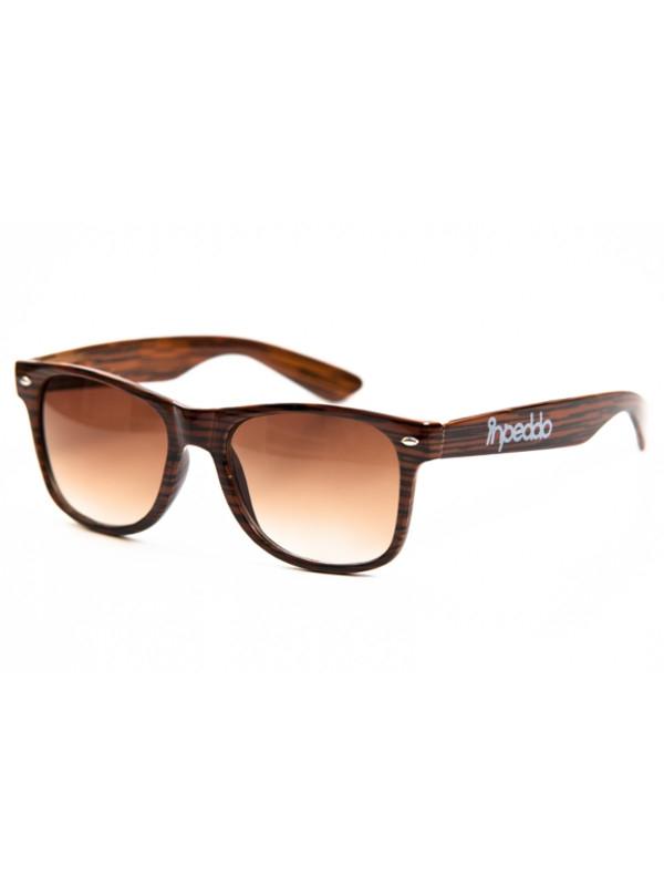 Inpeddo Beachboy V2 Sonnenbrille (versch. farben)
