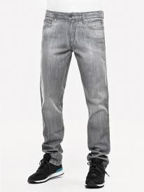 Reell Nova Jeans (grey used)