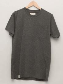 Wemoto Blake T-Shirt (black nep)