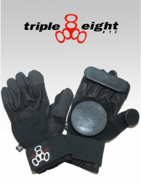 Triple Eight Sliders Gloves (versch. Größen)