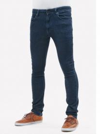 Reell Radar Jeans (dark blue)
