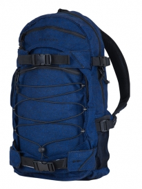 Forvert New Louis Rucksack (flannel navy)