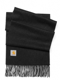 Carhartt Clan Schal (black)