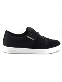 Supra Stacks II (black/white)