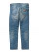 Carhartt WIP Klondike Pant II (blue sand washed)