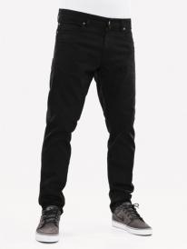 Reell Nova 2 Jeans (black)