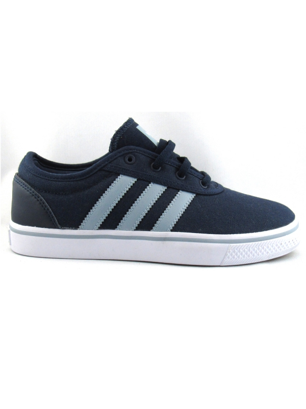 Adidas Adi Ease K SB (navy/blue/white)