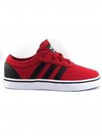 Adidas Adi Ease K SB (powerred/black/white)