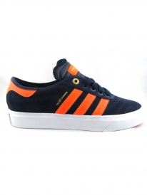Adidas Adi-Ease The Hundreds SB (collegiate navy)