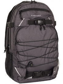 Forvert Laptop Louis Rucksack (dark grey)