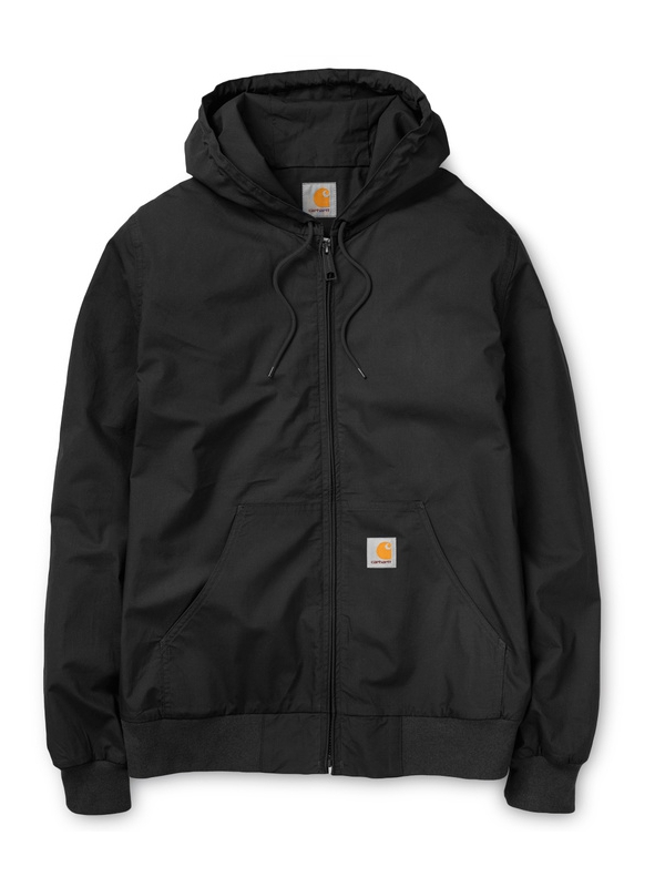 Carhartt WIP Active Jacke (colony)