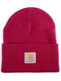 Carhartt Acrylic Watch Hat Beanie (alabama)