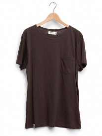 Wemoto Sidney T-Shirt (black)