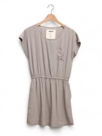 Wemoto Morris Dress (frost grey)