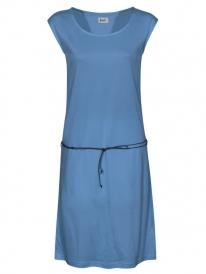 Forvert Bondi Dress (lightblue)