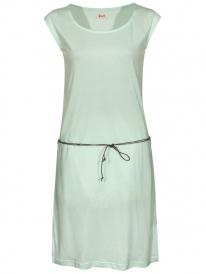 Forvert Bondi Dress (lime)