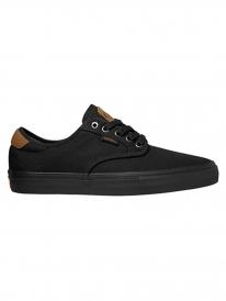 Vans Chima Ferguson Pro Oxford (black/black)
