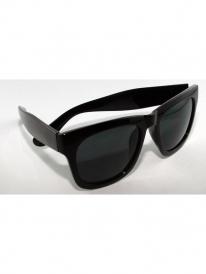 Cheapo Smoke Sonnenbrille (black)