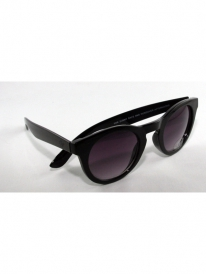 Cheapo Nelly Sonnenbrille (black)
