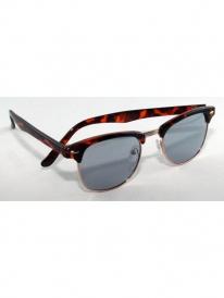 Cheapo Jesper Sonnenbrille (brown)