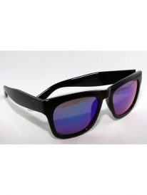 Cheapo Haze Sonnenbrille (black)