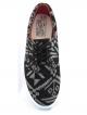 Lakai Camby Echelon (black/textile)