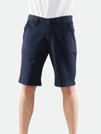 Reell Flex Grip Chino Short (navy)