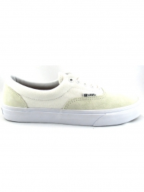 Vans Era California (vansguard/true white)
