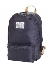 Poler Stuffable Rucksack (black)