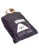 Poler Stuffable Rucksack (black)