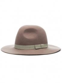 Brixton Dalila Hat (sand)